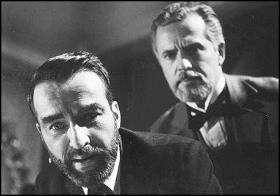 John Huston: Freud (1962)