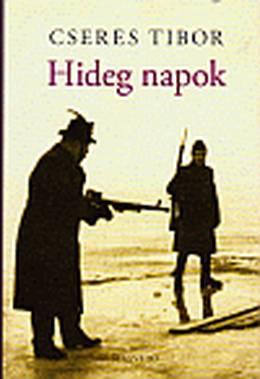 A regény egy újabb kiadása