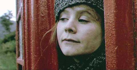 Bess, a melodrámai hős