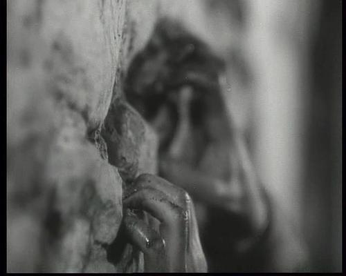 Szerelmem Hiroshima (A. Resnais, 1959)