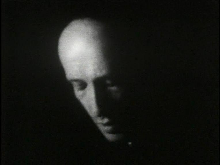Álommásolatok (1977, Erdély Miklós)