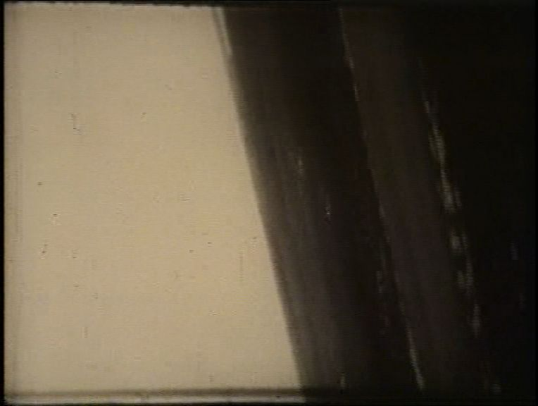 kPartita (1974, standard kópia 1988, Balázs Béla Stúdió, K-szekció, Erdély Miklós)