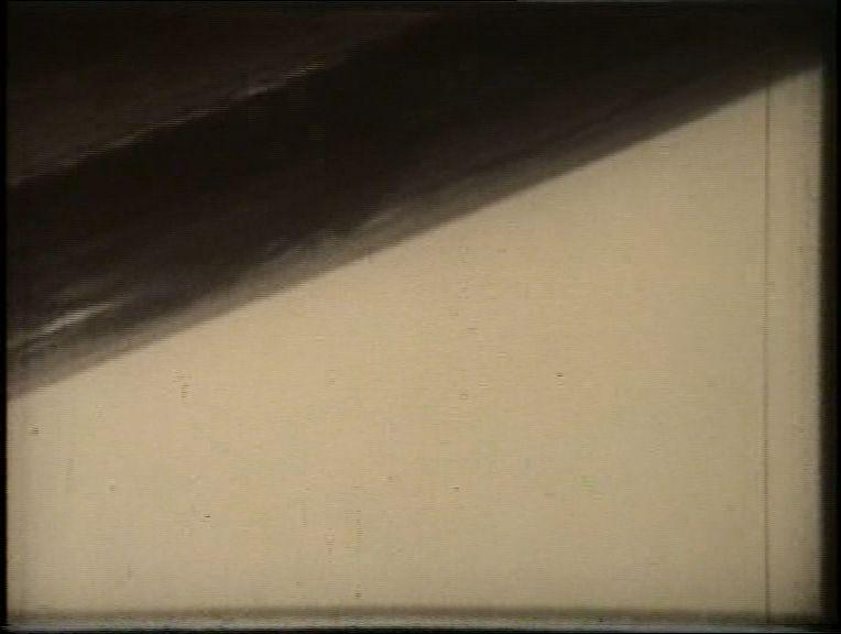 Partita (1974, standard kópia 1988, Balázs Béla Stúdió, K-szekció, Erdély Miklós)