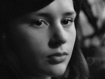 Ingmar Bergman: Egy nyár Mónikával (1952)