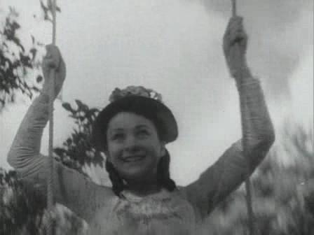 Jean Renoir: Une partie de campagne (1936)