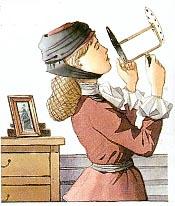 Phénaskistiscope