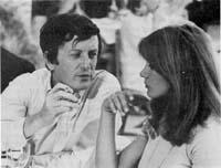 Alain Resnais: Je t'aime, je t'aime (1968)