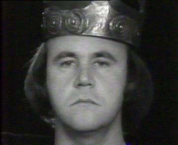 III. Richárd (Fehér György, 1972)