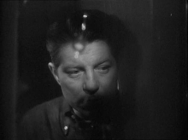 Marcel Carné Mire megvirrad (Le jour se lève, Marcel Carné, 1939).