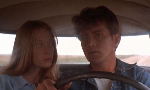 Egy nem tipikus road-movie