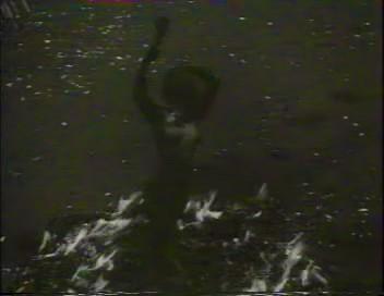 <em>A kis Valentinó</em> (Jeles András, 1979)