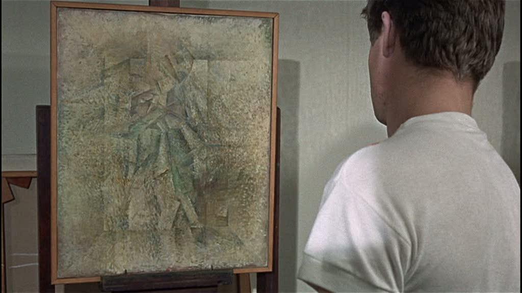 <em>Nagyítás</em> (Blow-Up, Michelangelo Antonioni, 1966)