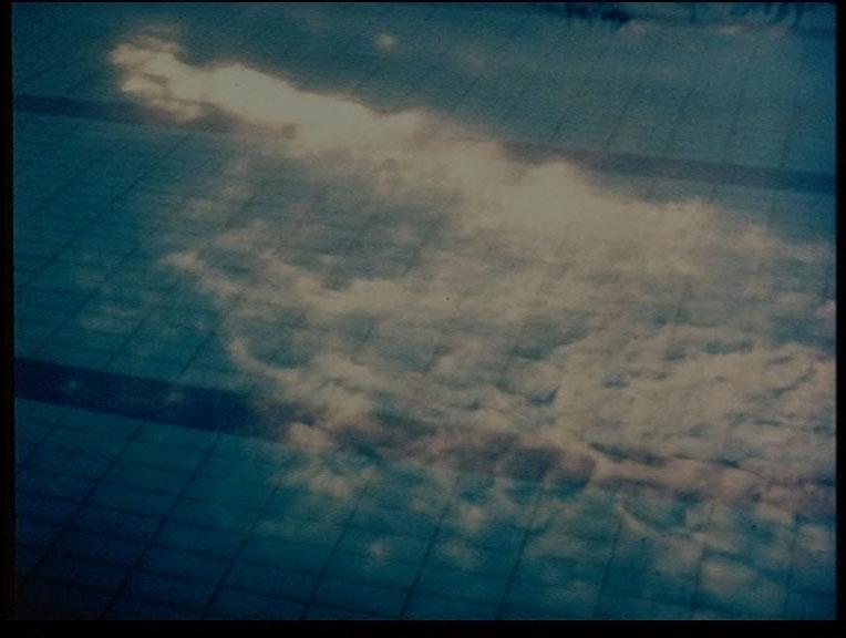 <em>Lassú tükör</em> (Igor és Ivan Buharov, 2007)