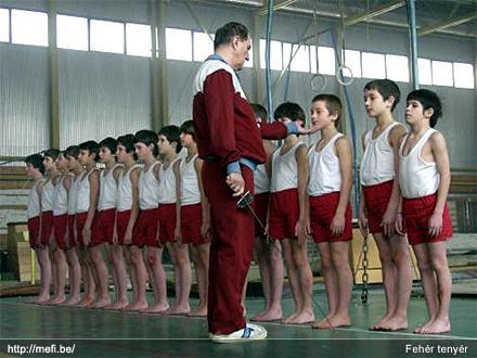 <em>Fehér tenyér</em> (Hajdu Szabolcs, 2006)