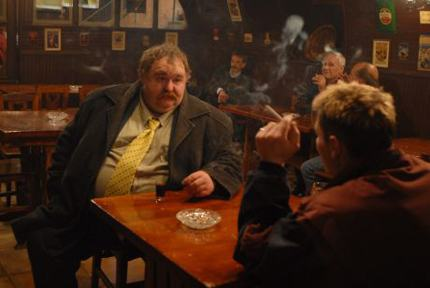 <em>Off-Hollywood</em> (Hajdu Szabolcs, 2007)