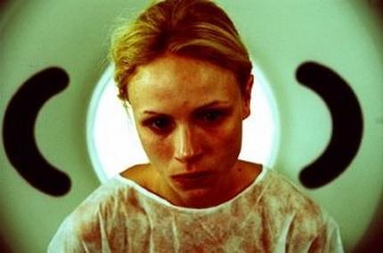 <em>Johanna</em> (Mundruczó Kornél, 2005)