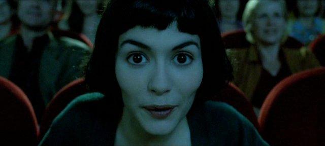 <em>Amélie csodálatos élete</em> (Le Fabuleux Destin d'Amélie Poulain. Jean-Pierre Jeunet, 2001)
