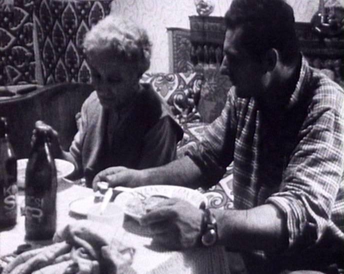 <em>Montázs</em> (Jeles András, 1979)