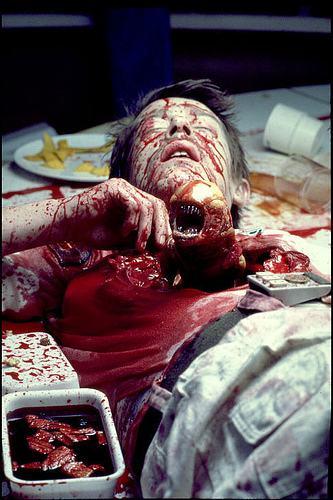<em>Nyolcadik utas, a halál</em> (Alien. Ridley Scott, 1979)