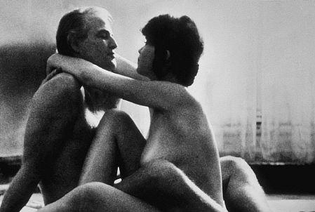 <e<em>Utolsó tangó Párizsban</em> (Ultimo tango a Parigi. Bernardo Bertolucci, 1972)