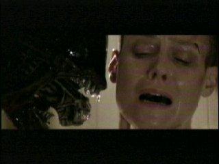 Alien,1979