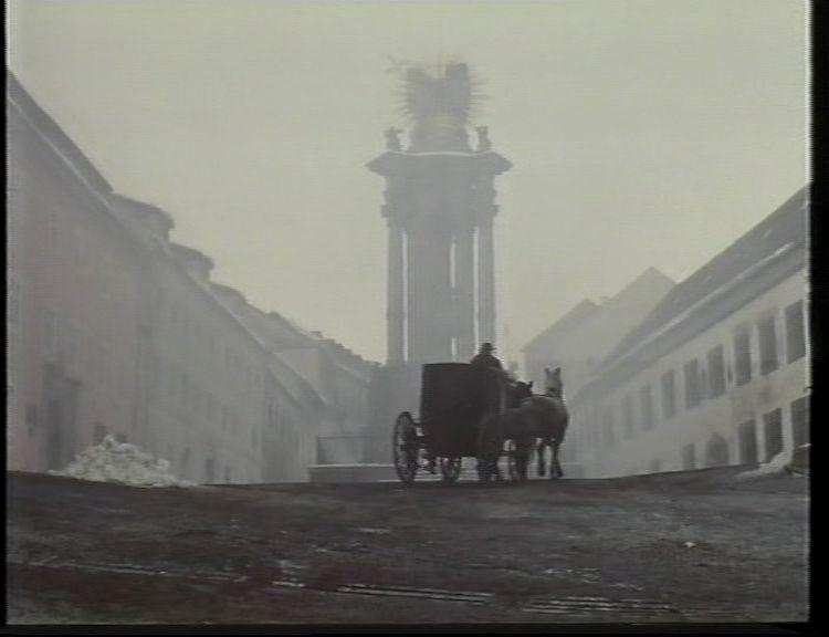 /16. kép/ Witman fiúk (Szász János, 1997)