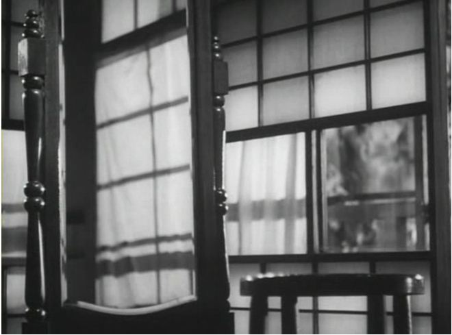 Késő tavasz (Bansun. Yasujiro Ozu, 1949)