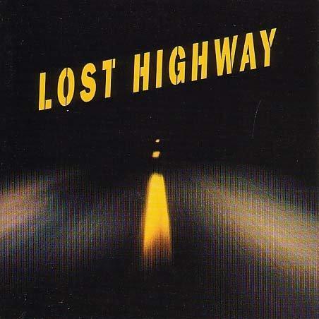 David Lynch: Útvesztőben (Lost Highway, 1997)