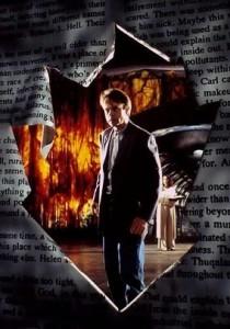 <em>Az őrület torkában</em> (In the Mouth of Madness. John Carpenter, 1995)