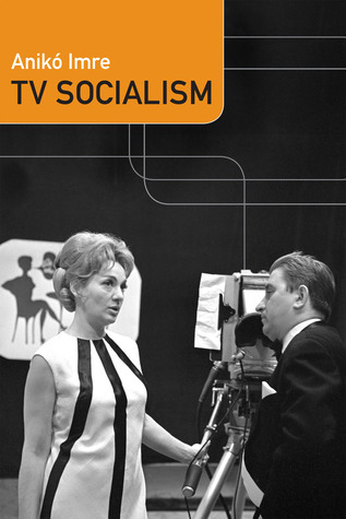 <em>TV Socialism</em>