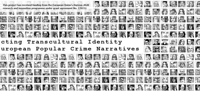 Bűnügyek. Az európaiság közös nevezője? Interjú Keszeg Annával és Kálai Sándorral
