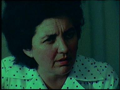 4. kép. <em>Harcmodor</em>.  Dárday István, Szalai Györgyi, 1980.