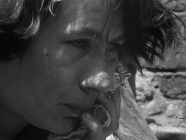 7. kép - <em>Családi tűzfészek</em>. Tarr Béla, 1979.