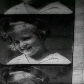 A dokumentumfilm elmélete és a Budapesti Iskola