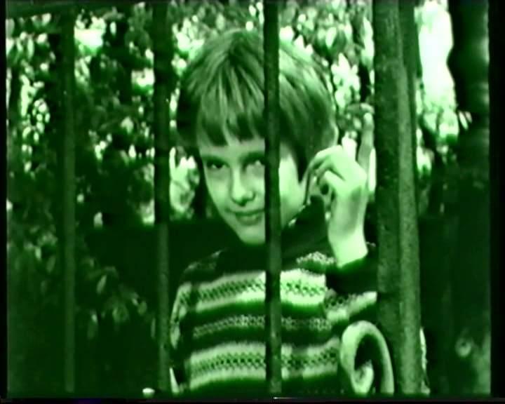 <em>Próféta voltál szívem. </em> Zolnay Pál, 1969