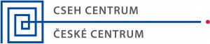 Cseh-centrum logo