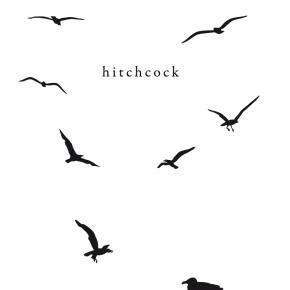 Hitchcock. Kritikai olvasatok