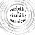 vvn_borito