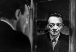 Film noir, (nemzet)köziség, identitás