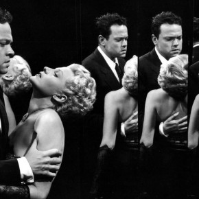 Film noir: a filmtörténet kétes figurája
