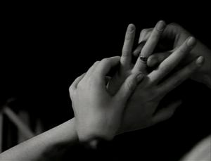 Egy szöszi szerelme (Lásky jedné plavovlásky. Miloš Forman, 1965)