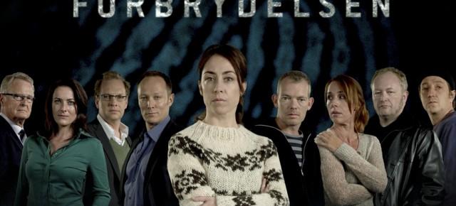 Noirsorozat Dániából - Egy gyilkos ügy