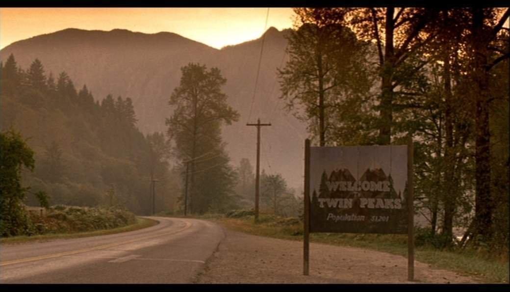 twin-peaks-fire-walk-with-me-twin-peaks