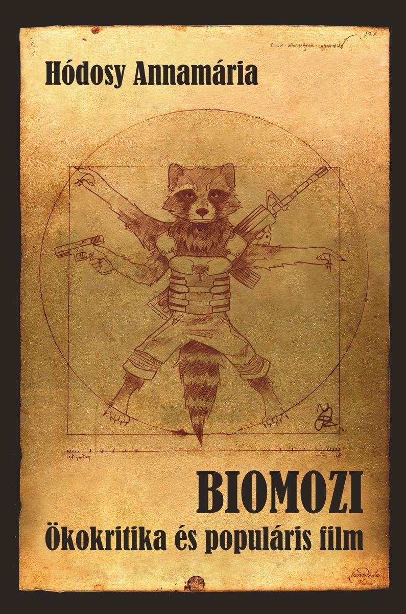 biomozi-1