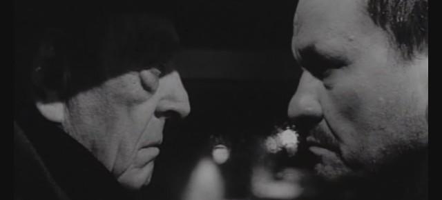 Bűnkapcsolódás. A londoni férfi bűnfilmes hagyományának elhelyezése a kortárs magyar filmben