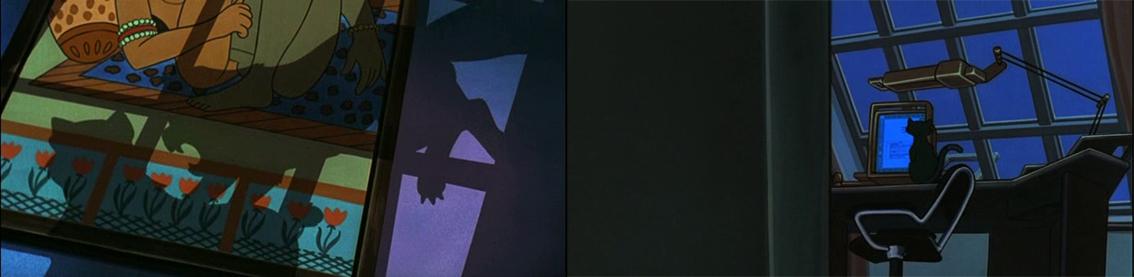 a gyilkos árnyéka+szub