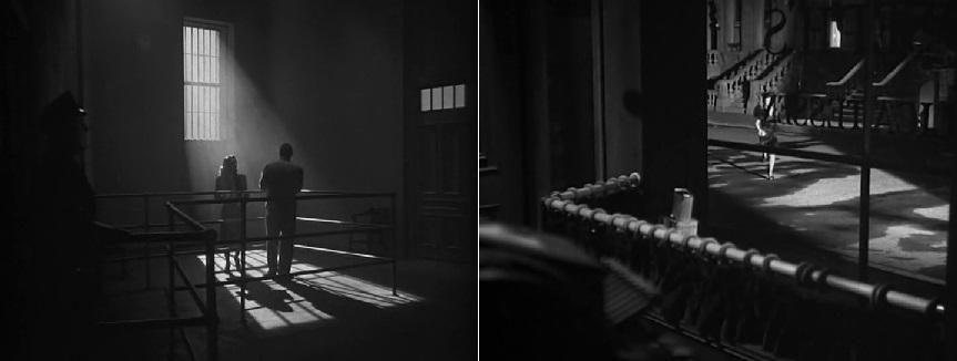 A rejtélyes asszony(Phantom Lady. Robert Siodmak, 1944)
