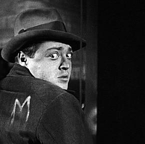 A film noir német eredete? A filmtörténet és az ő imagináriusa