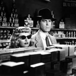 A modernitás kritikája és a film noir