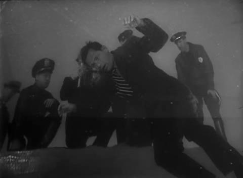 Alkony sugárút (Sunset Boulevard. Billy Wilder, 1950)